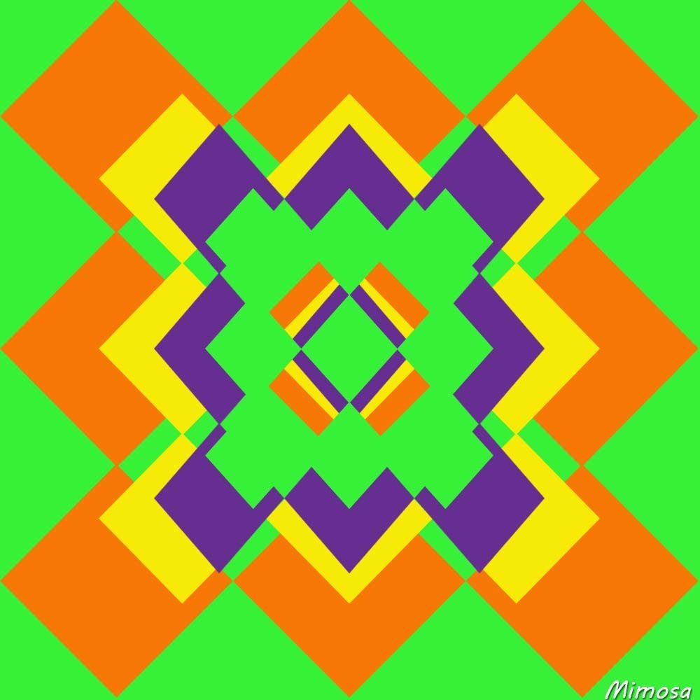 Art ID: 114811