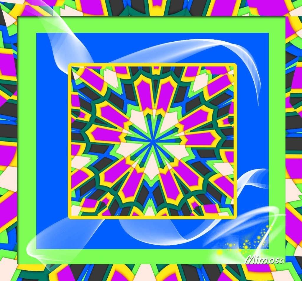 Art ID: 114812