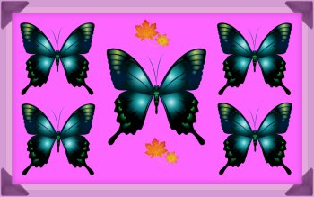 Art ID: 115538