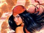 Preview Elektra