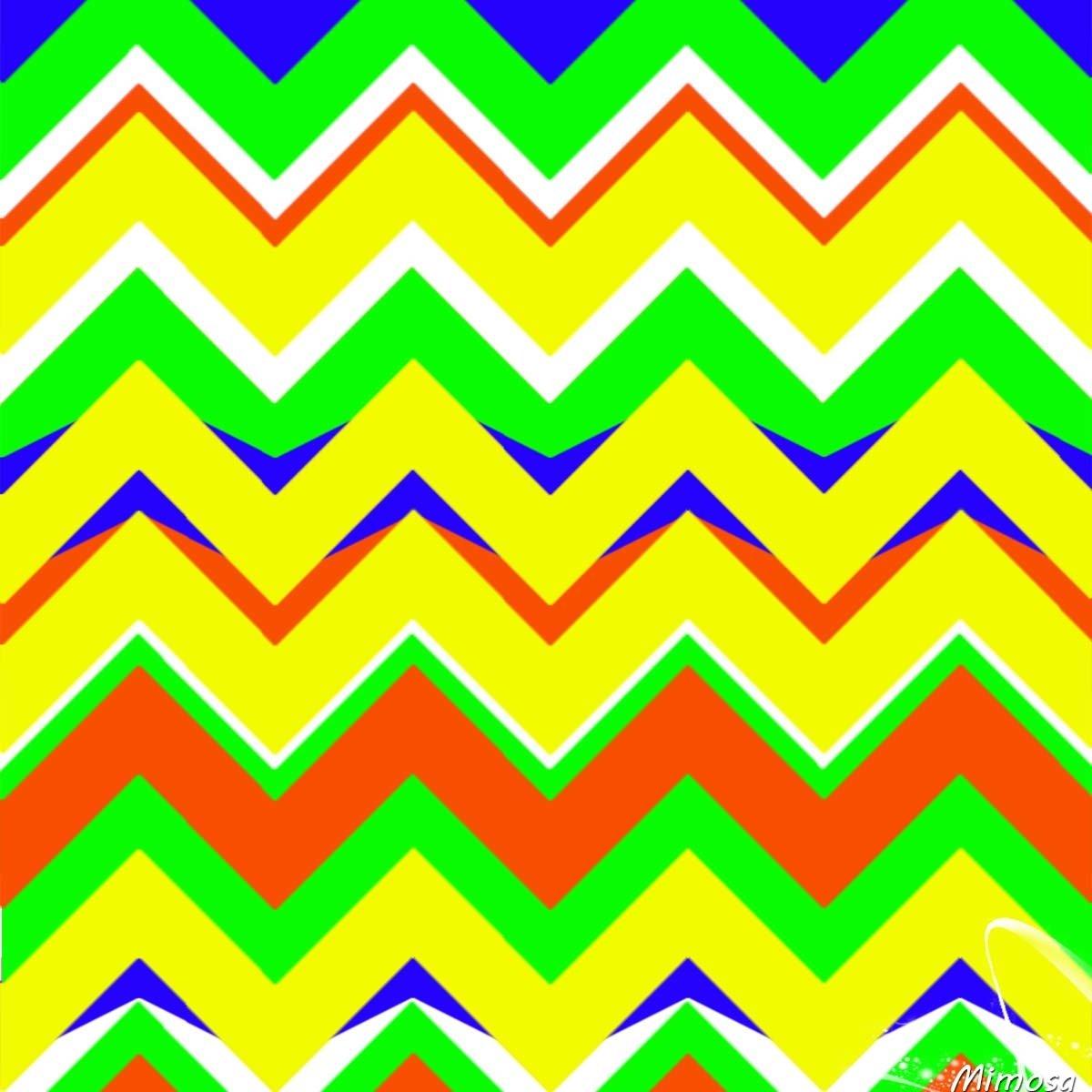 Art ID: 115169
