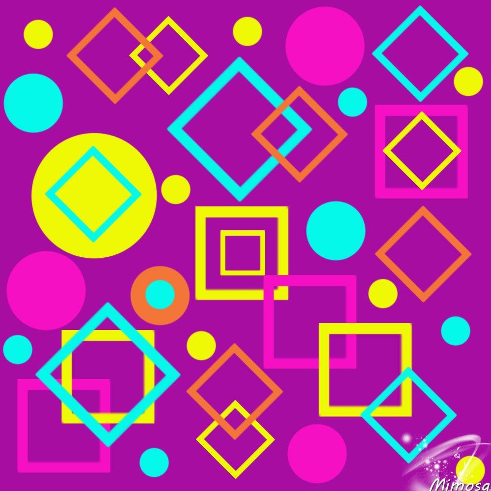 Art ID: 115171