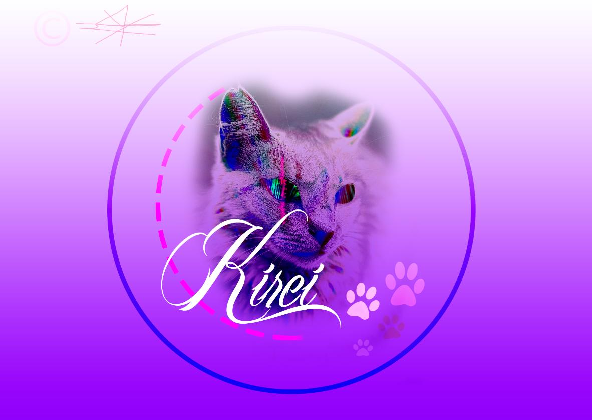 Art ID: 115903