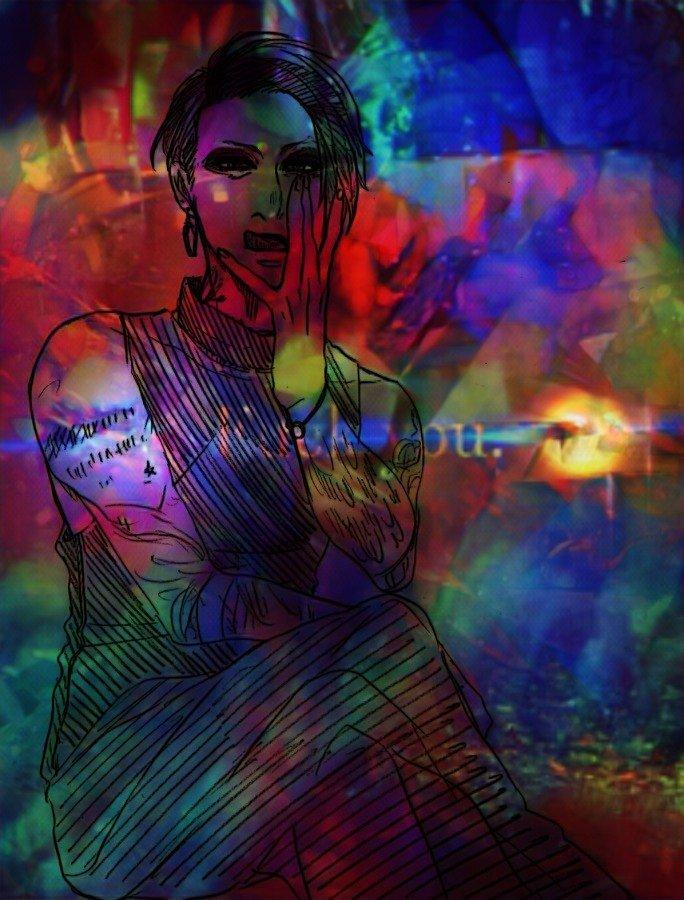 Art ID: 115977