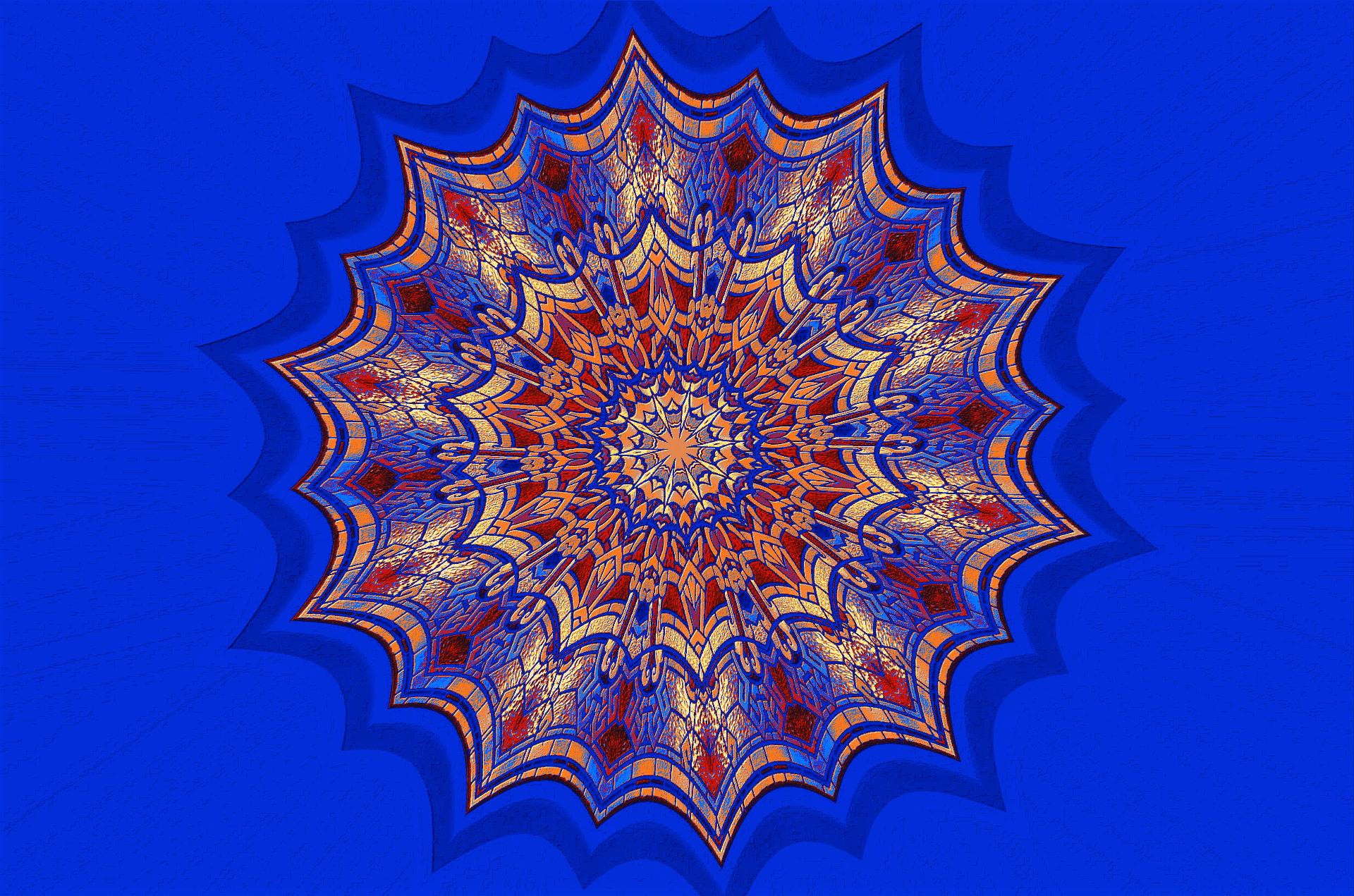 Art ID: 116122
