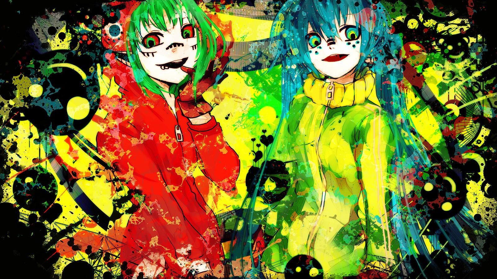 Art ID: 116368