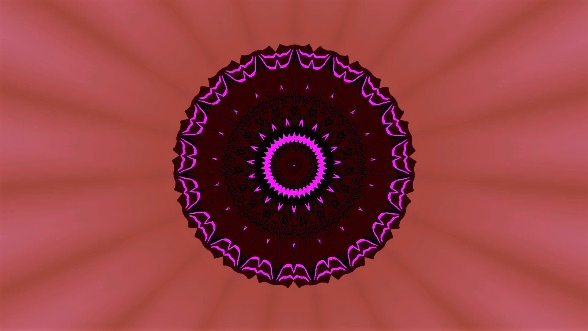 Art ID: 116598