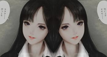 Art ID: 116204