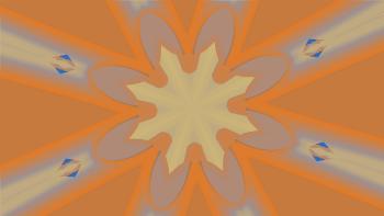 Art ID: 116665