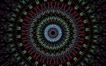 Preview Kaleidoscope