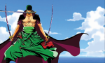 Preview One Piece Art