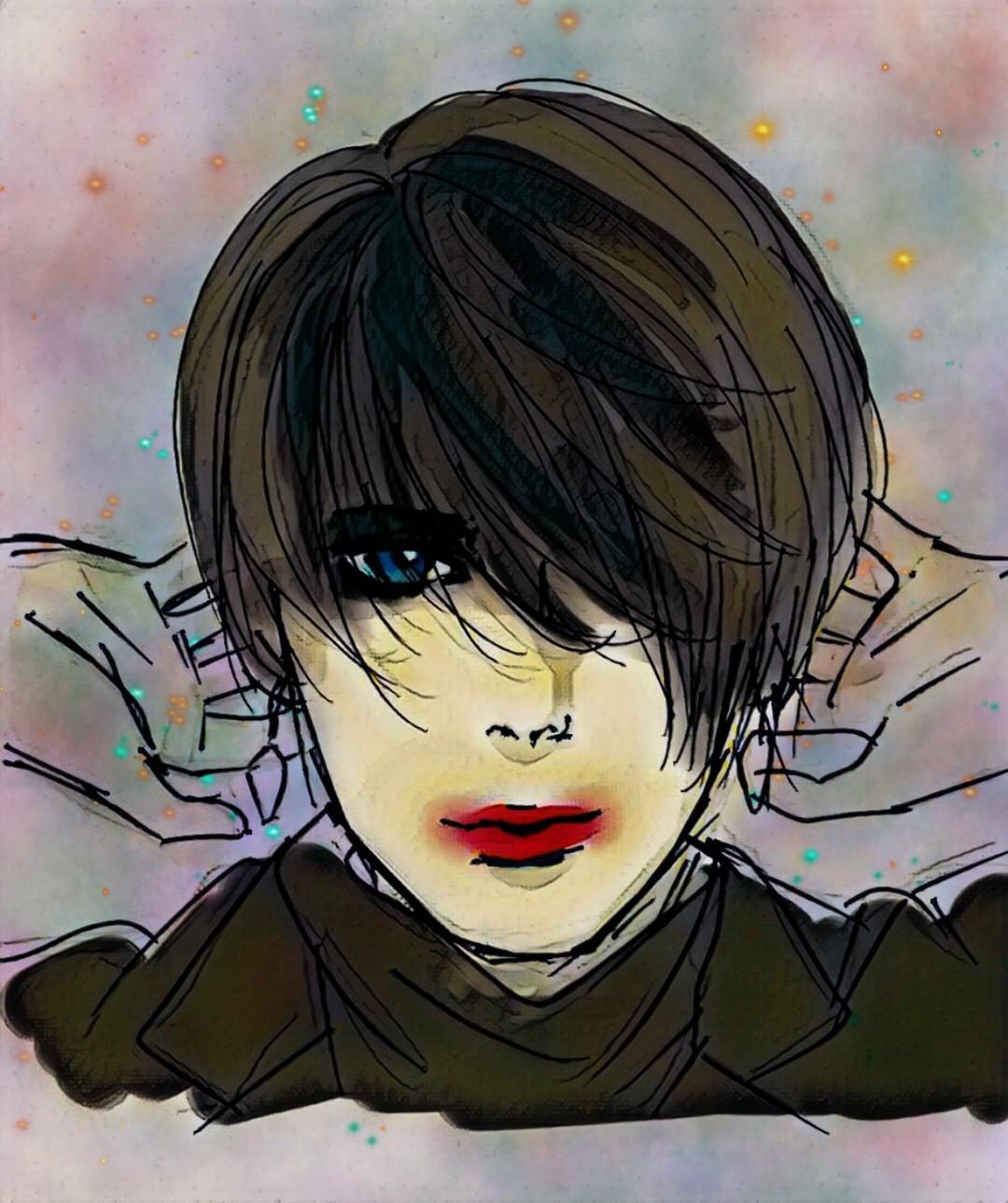 Art ID: 117810