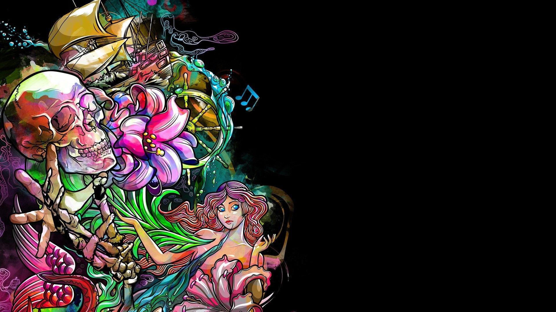 Art ID: 117858