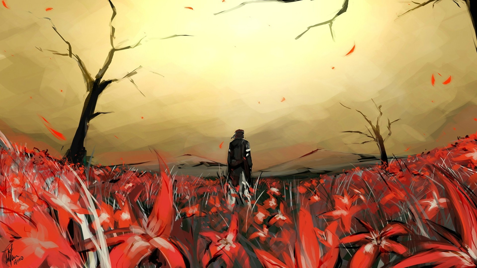 Metal Gear Solid 3 Snake Eater Art Id 117912 Art Abyss