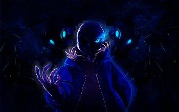 Art ID: 118328