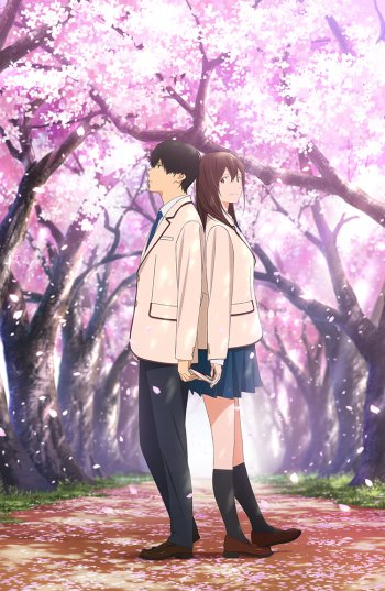 Sub-Gallery ID: 11845 I Want To Eat Your Pancreas