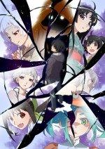 Preview Monogatari (Series)
