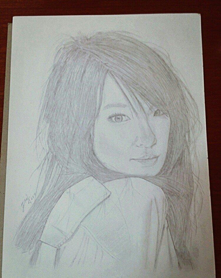 Art ID: 119340