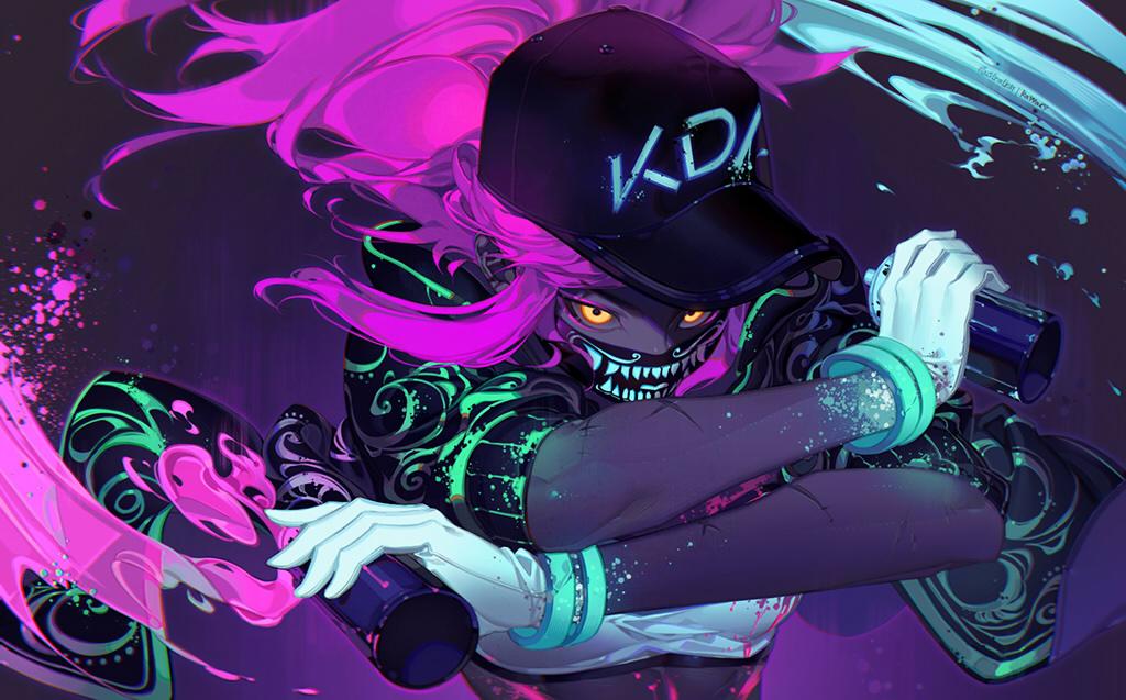 Art ID: 120691