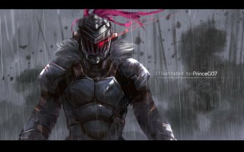Sub-Gallery ID: 12010 Goblin Slayer