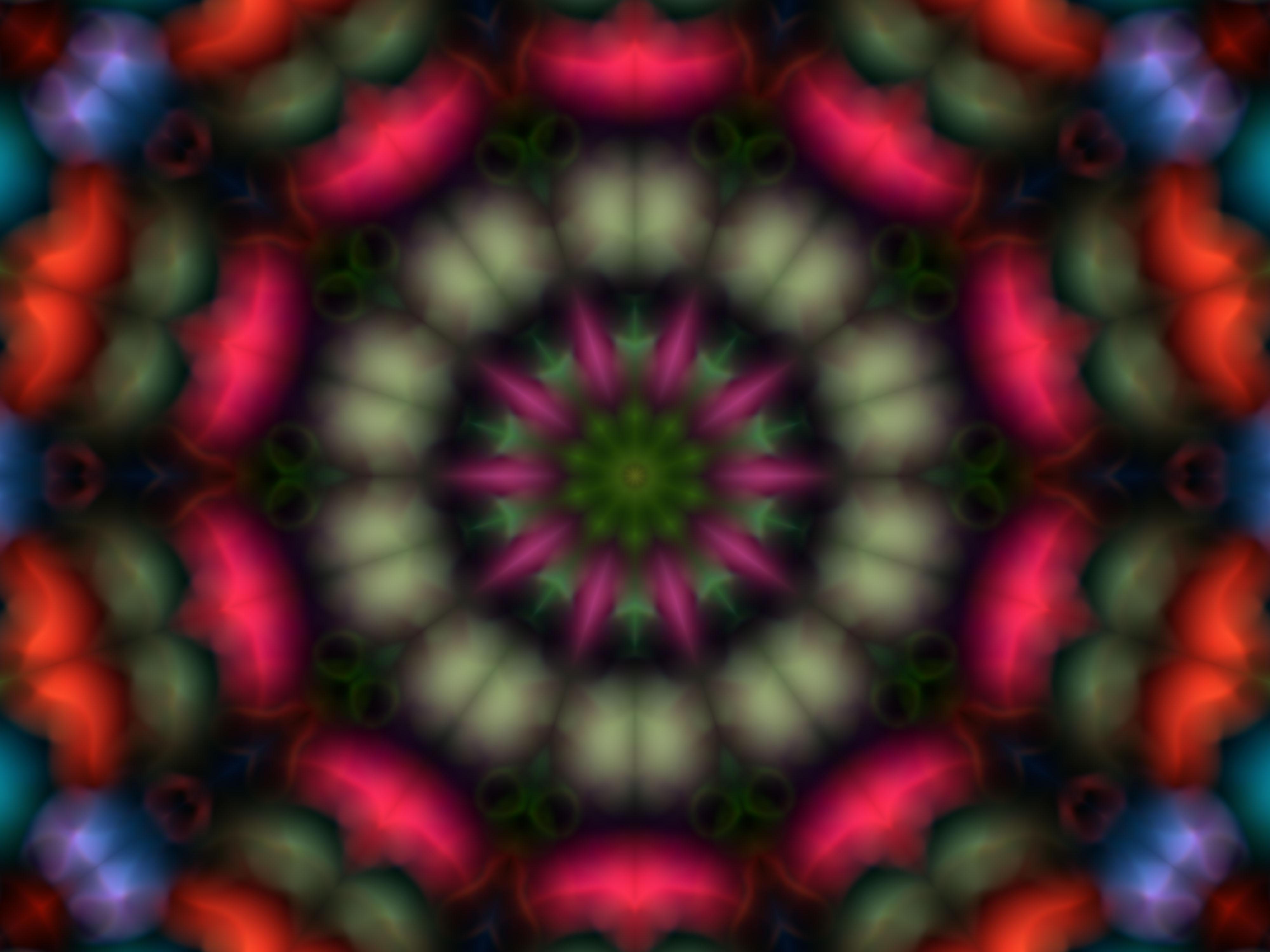 Art ID: 121766