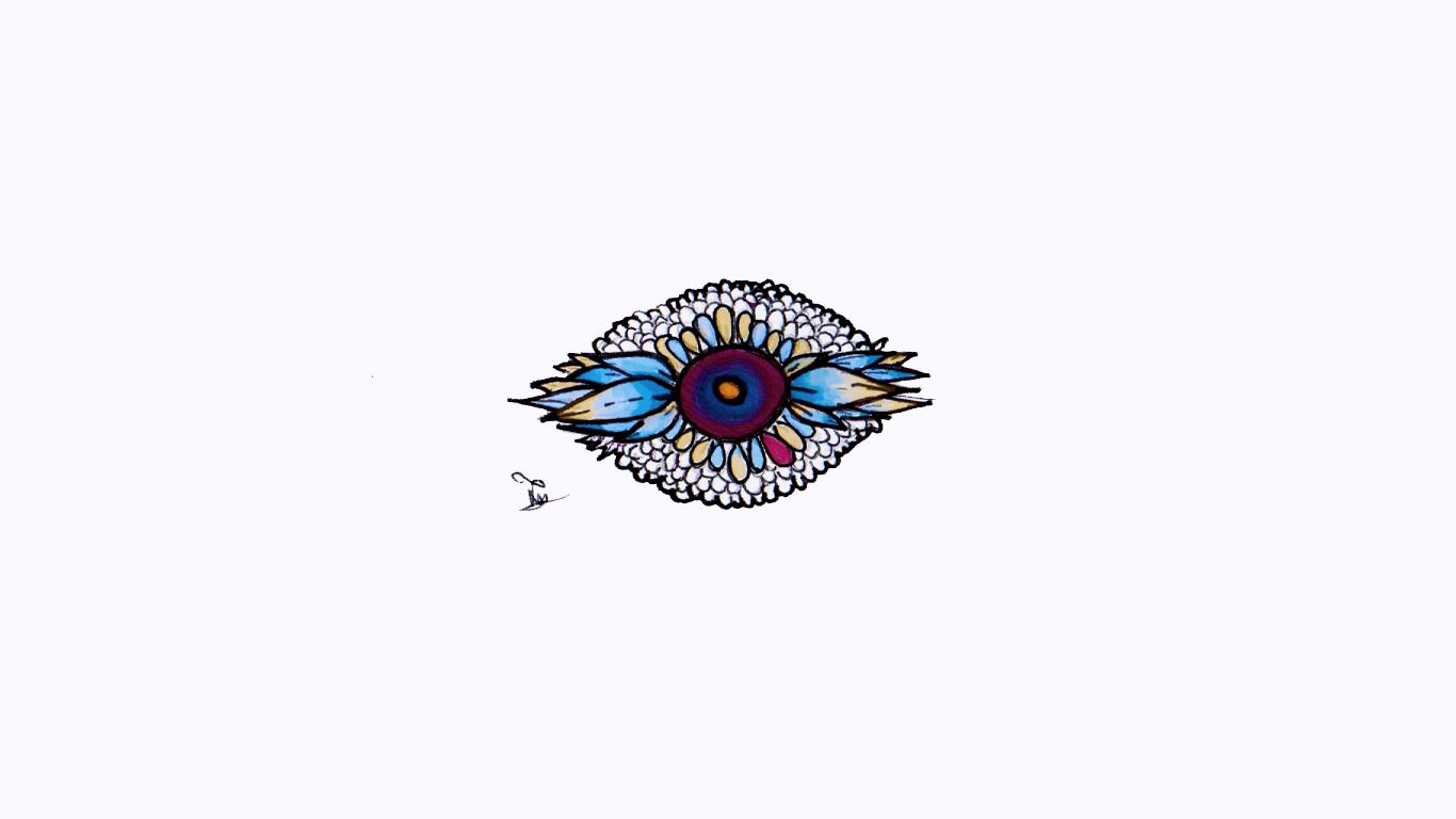 Art ID: 121486