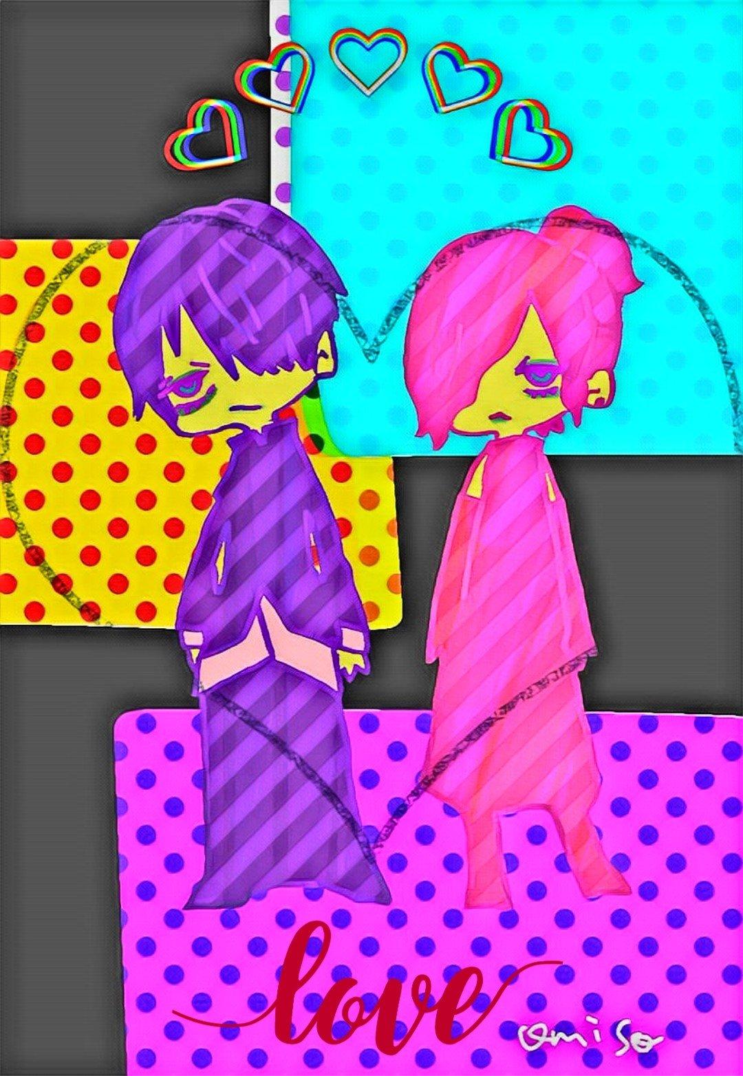 Art ID: 121746