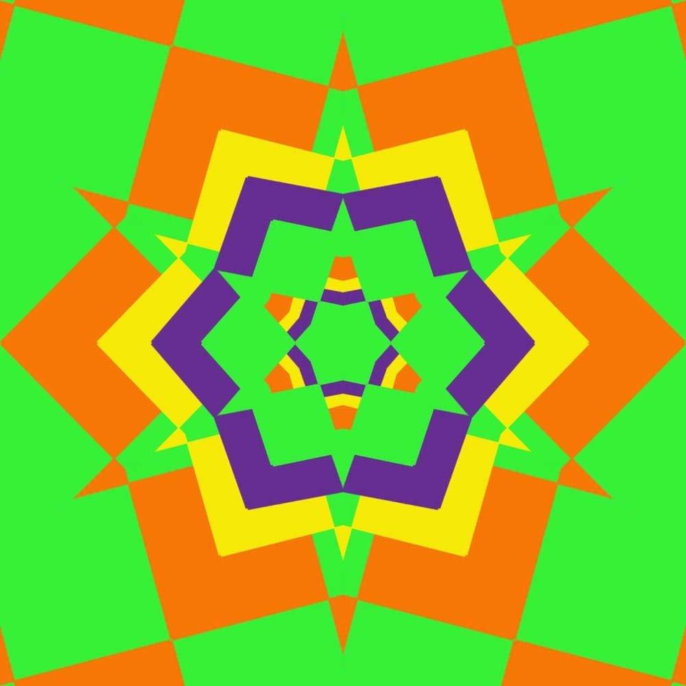 Art ID: 121829