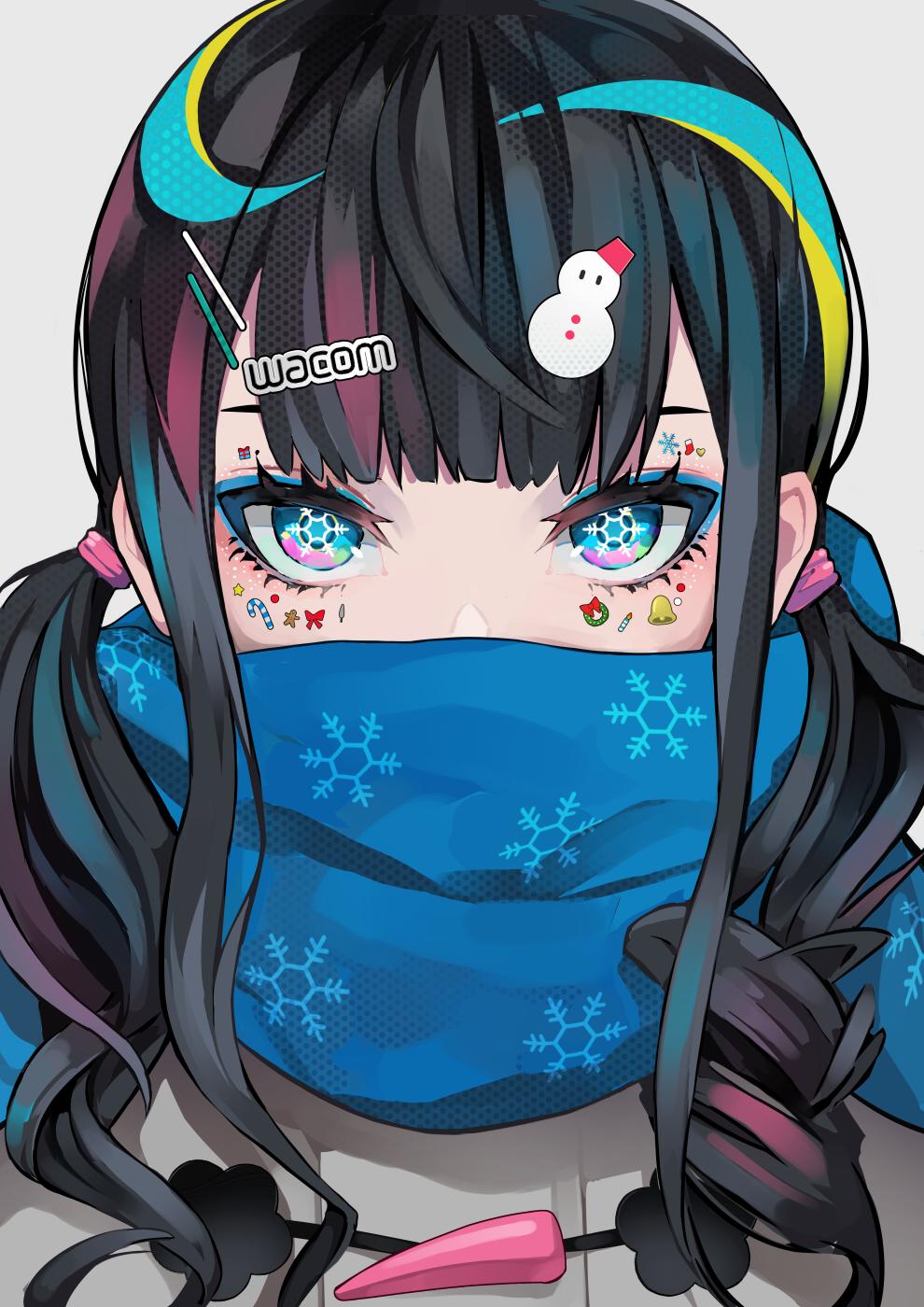 Art ID: 121849