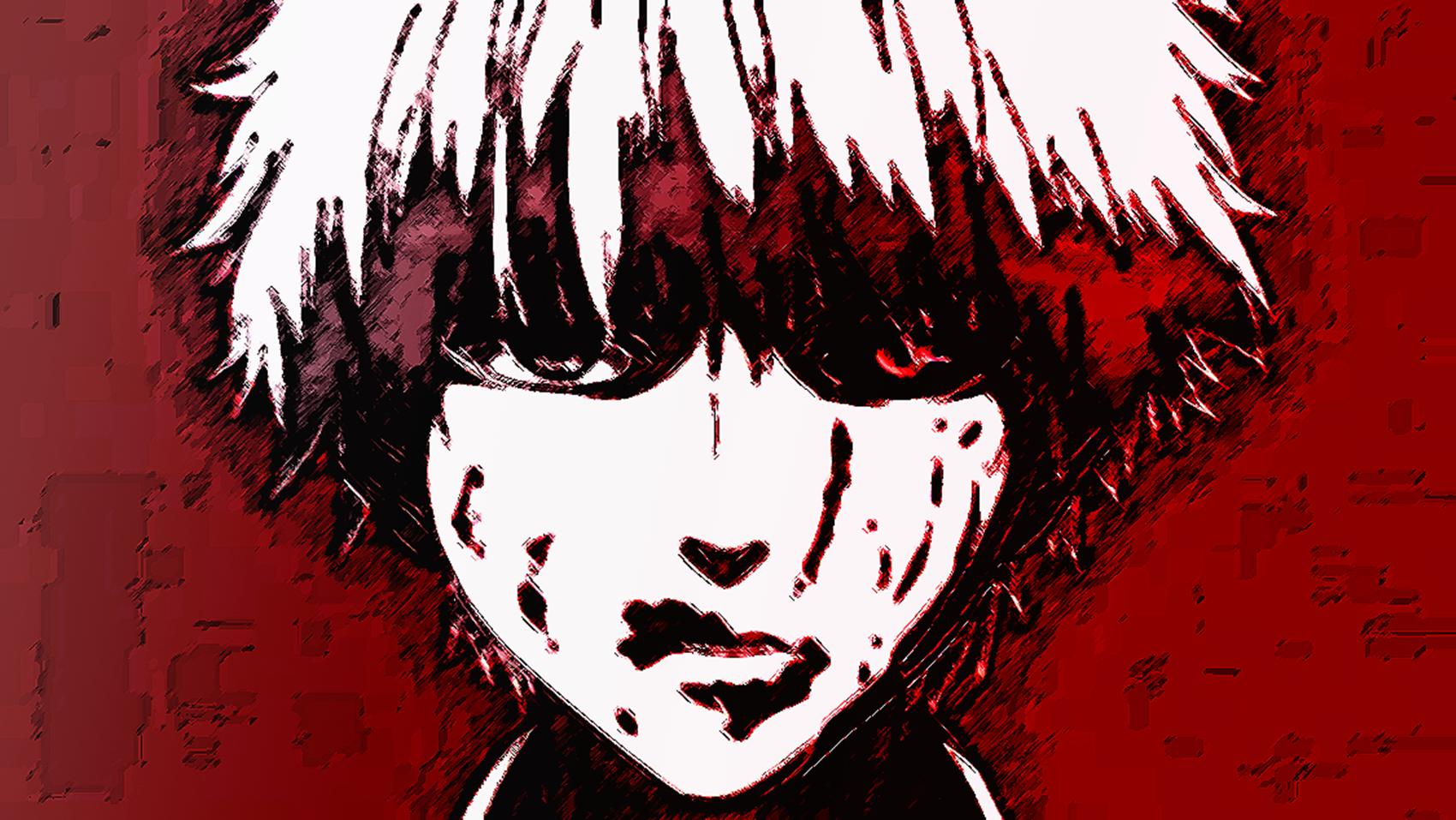 Art ID: 122704