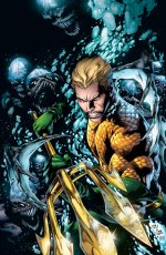 Preview Aquaman