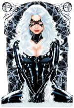 Preview Black Cat