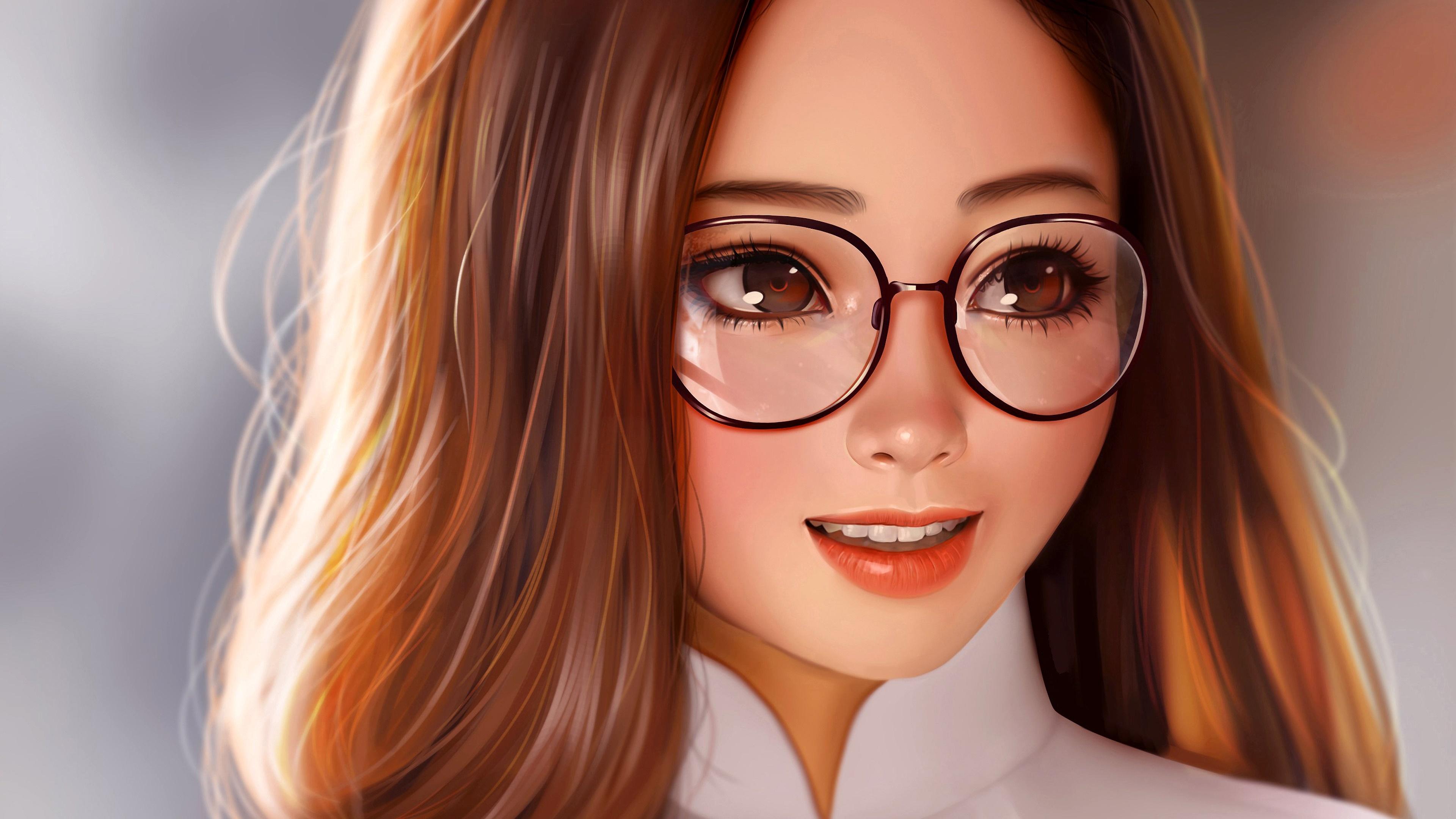 Art ID: 123151