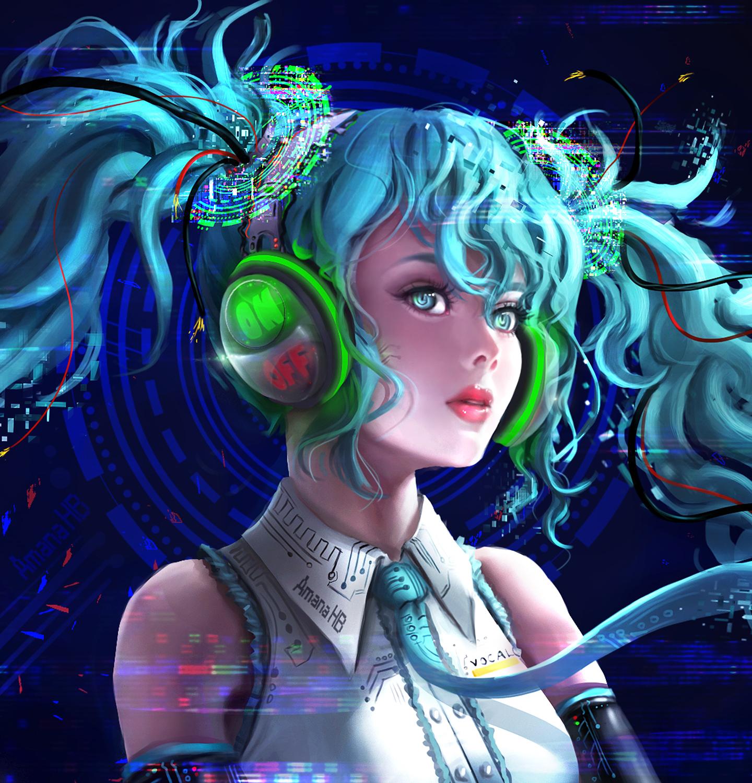 Art ID: 123263