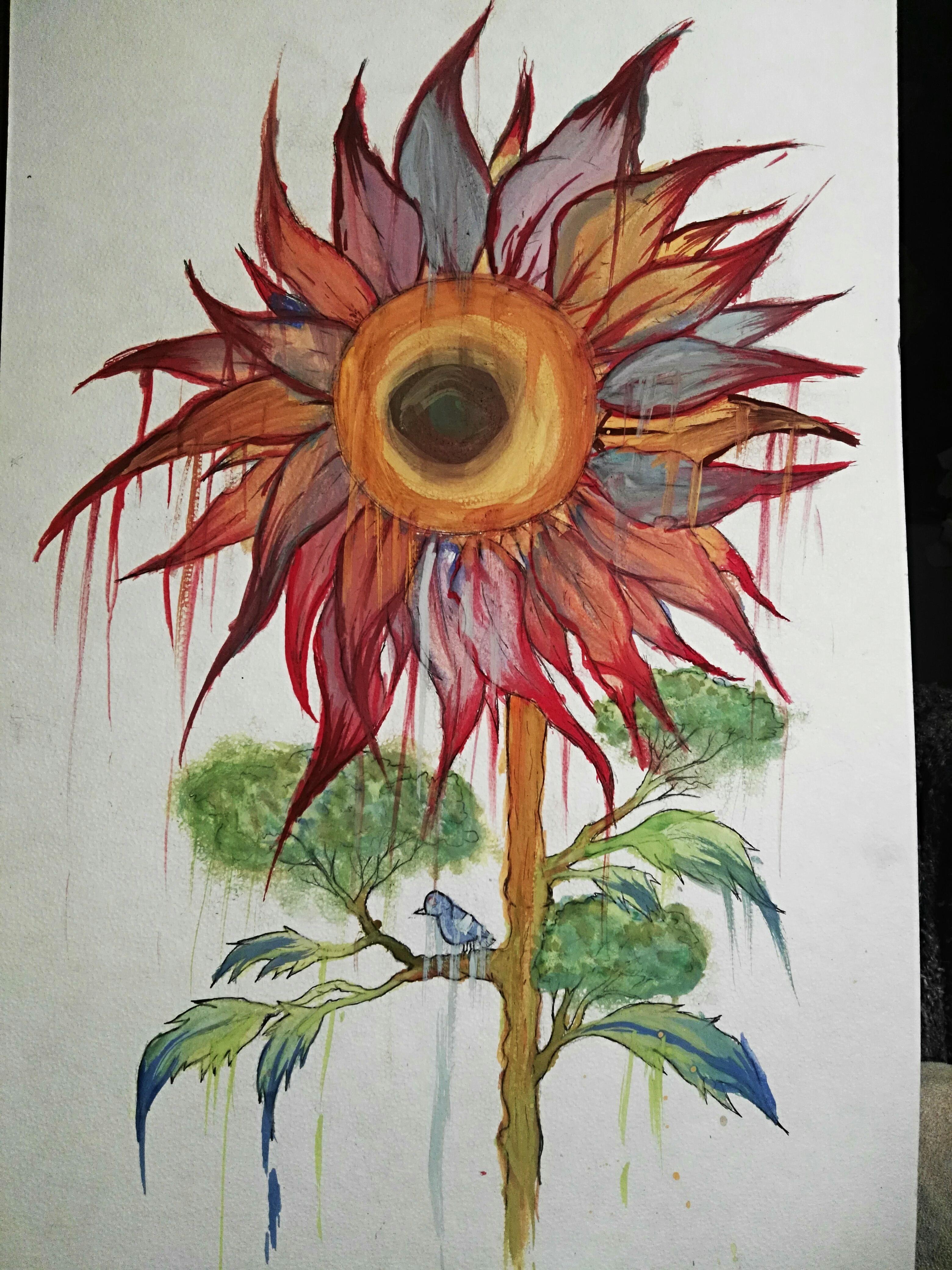 Art ID: 124016