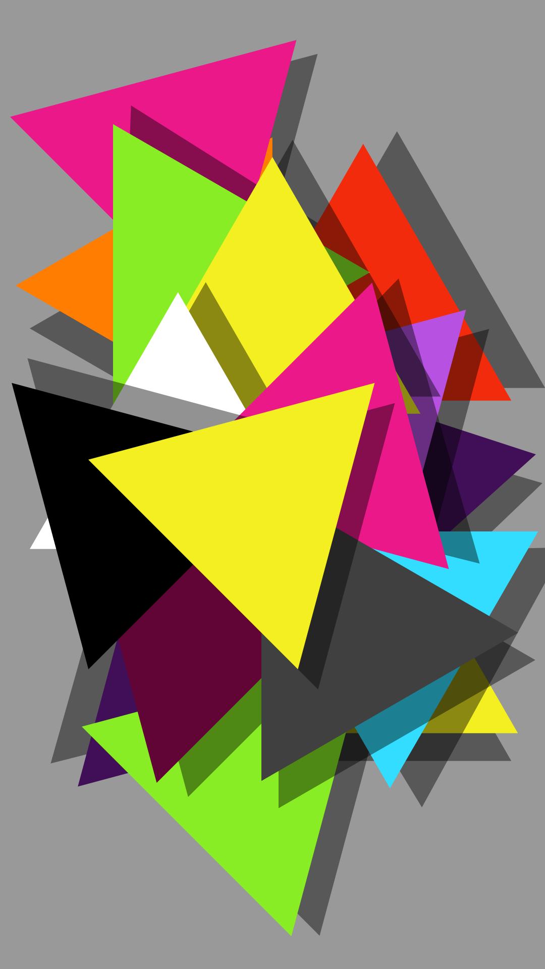 Art ID: 124184