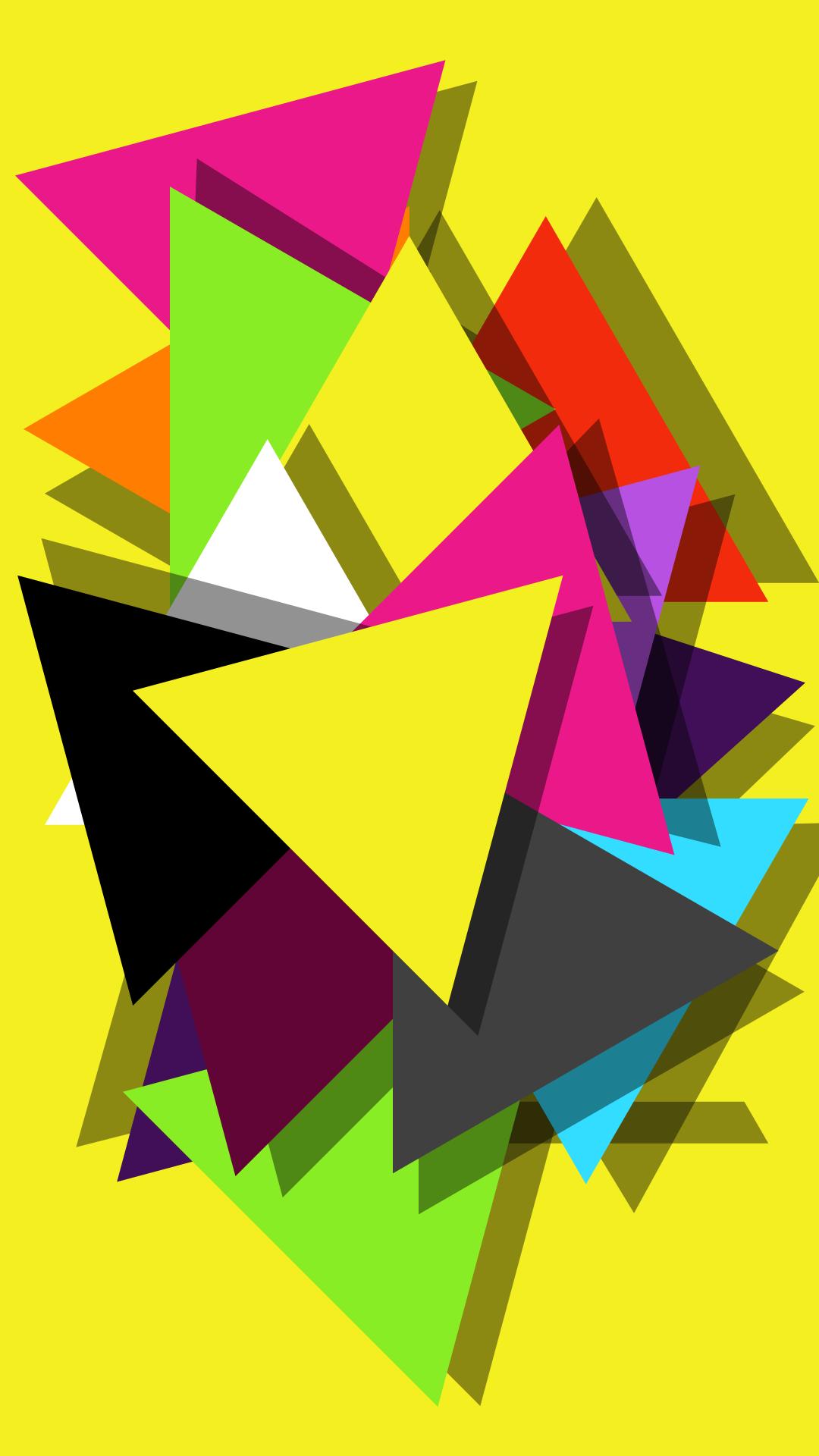 Art ID: 124180