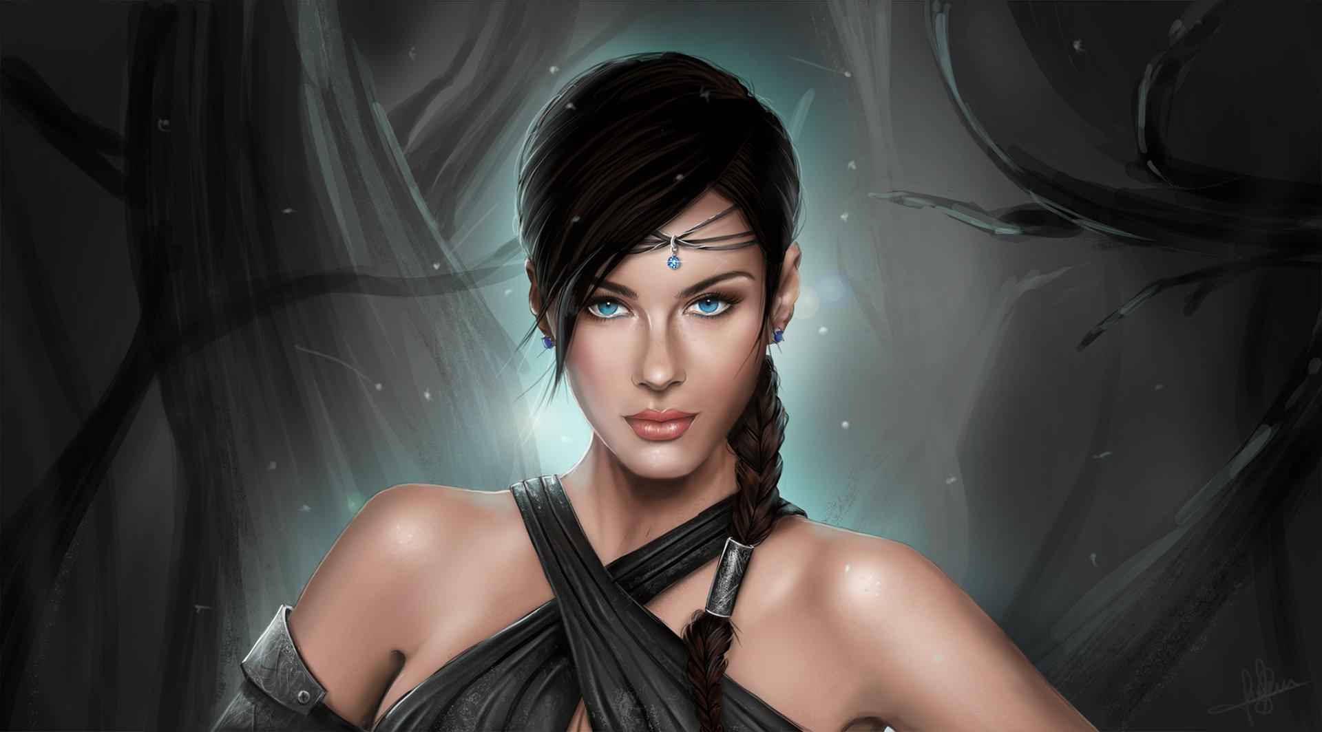 Art ID: 125272