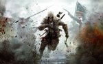 Preview Assassin's Creed III