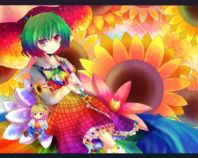 Art ID: 126602