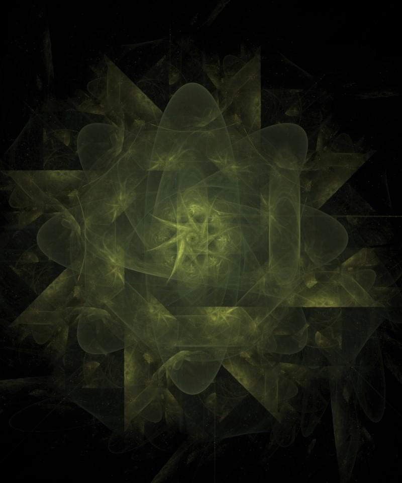 Art ID: 127066