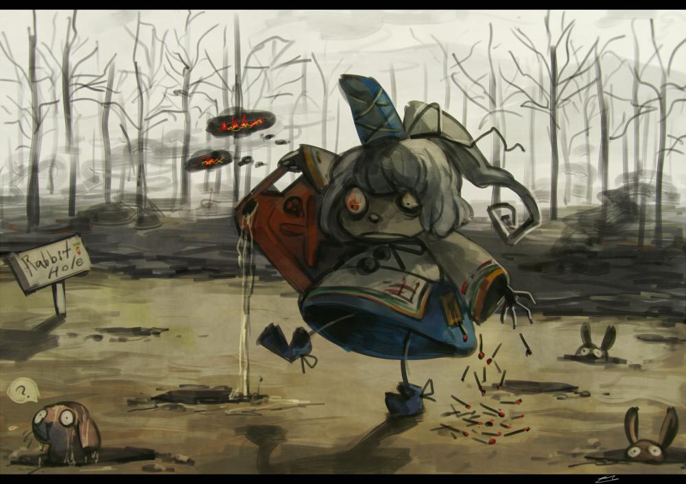 Art ID: 128702