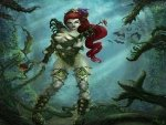 Preview Poison Ivy