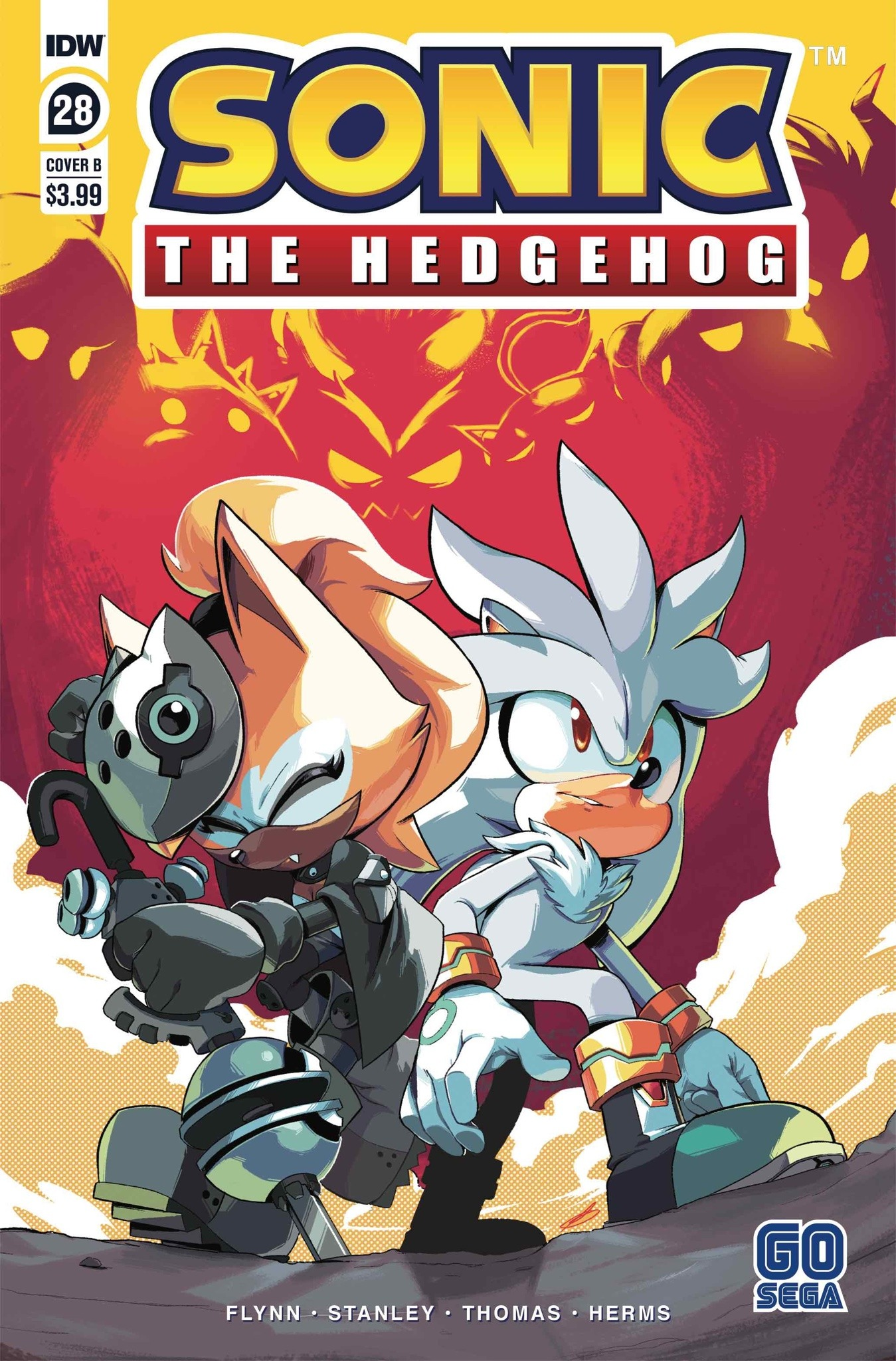 Sonic The Hedgehog Idw Art Id 130984 Art Abyss