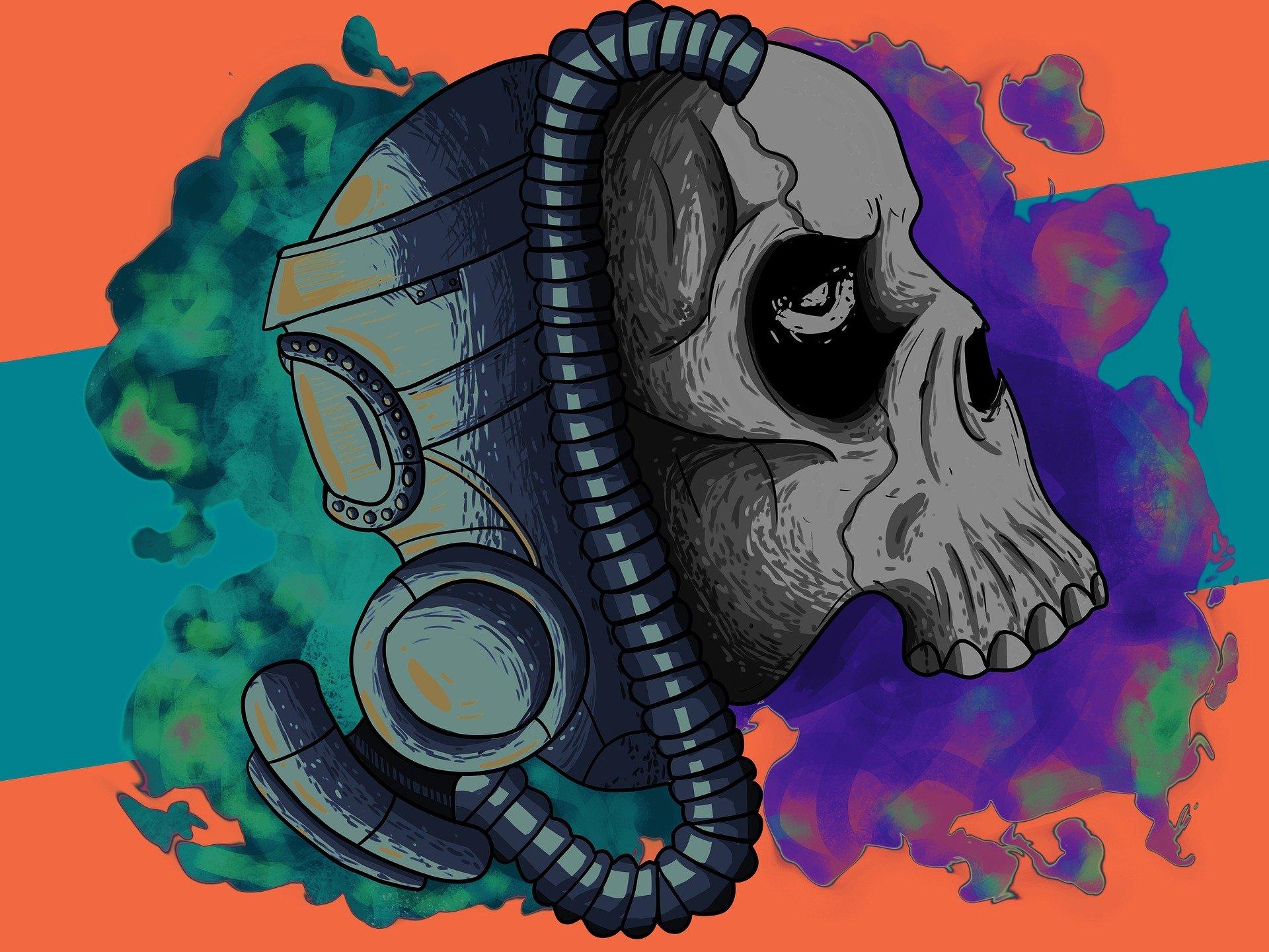 Art ID: 130654