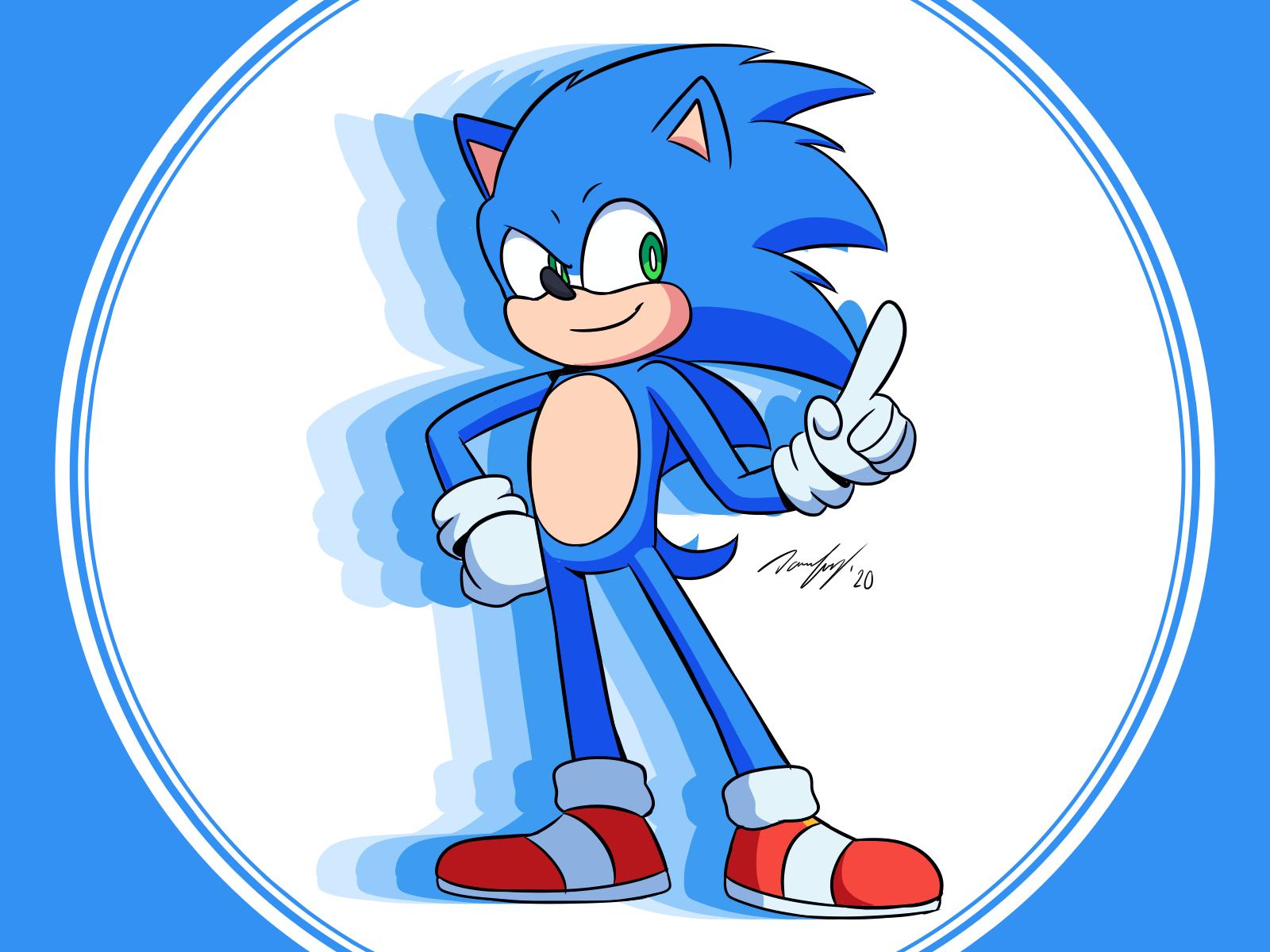 Art ID: 131044
