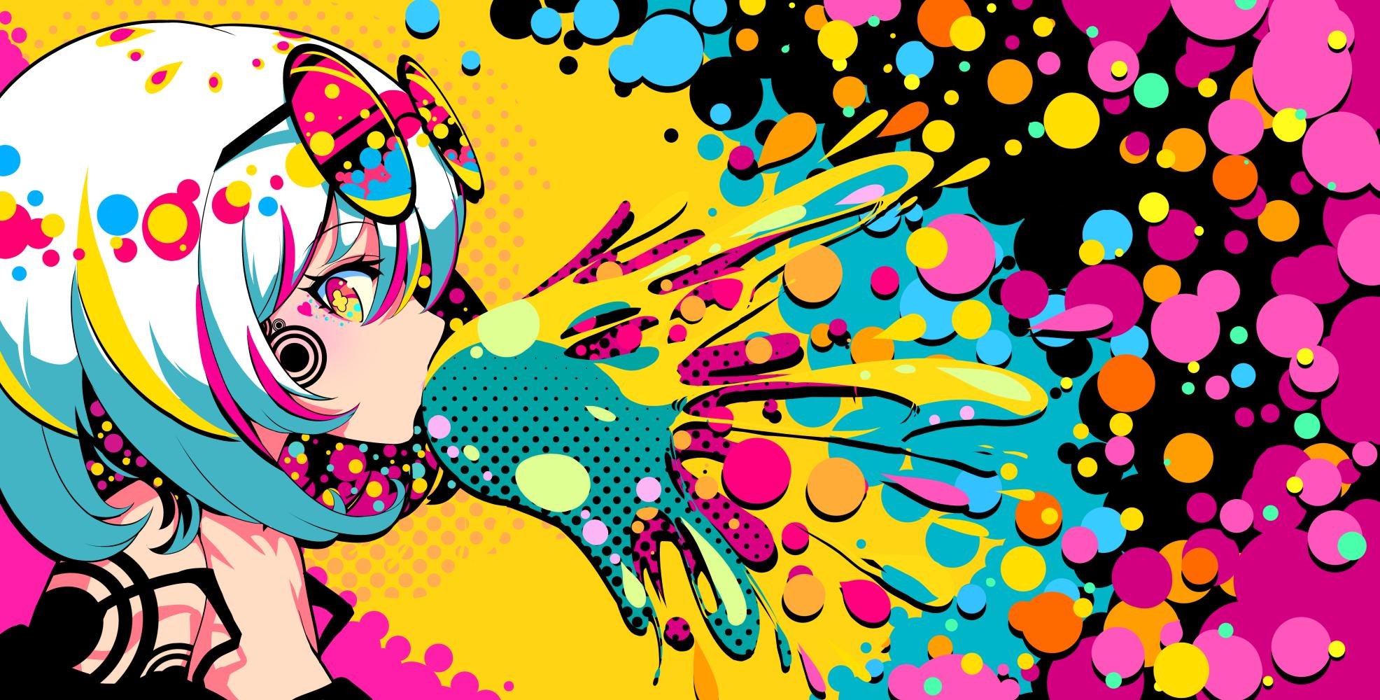 Art ID: 131852