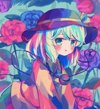 Art ID: 132103