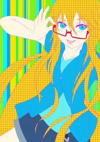 Art ID: 132182