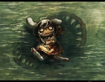 Art ID: 132335
